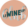 Mathilde de WineUp Club