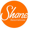 Shane Renovations