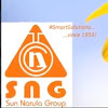 SNG India