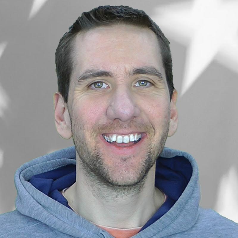 James E. Bartosh