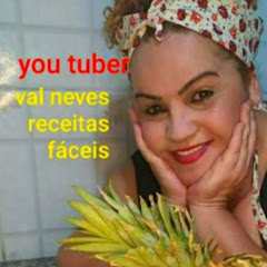 VAL NEVES