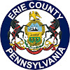 Erie County, Pennsylvania - Government