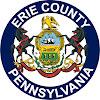Erie County, Pennsylvania - Government