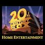 20th Century Fox Brasil