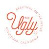 The Ugly Company