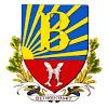Ville de Bethoncourt