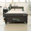 CNC-Holzfraese