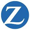 Zurich Malaysia