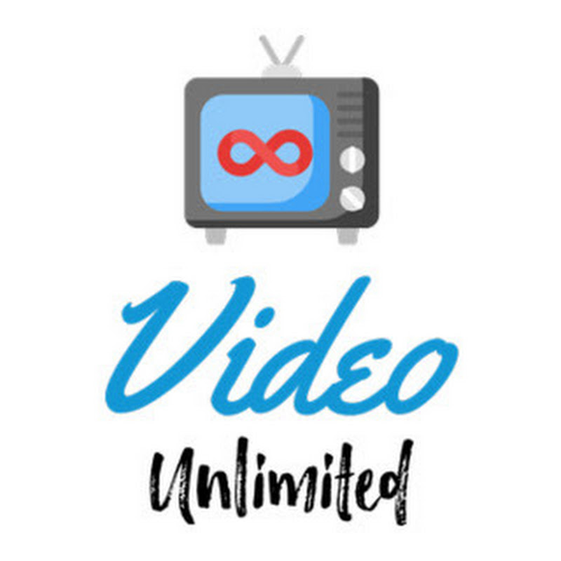 Video Unlimited (video-unlimited)