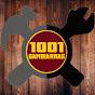 1001 Gambiarras