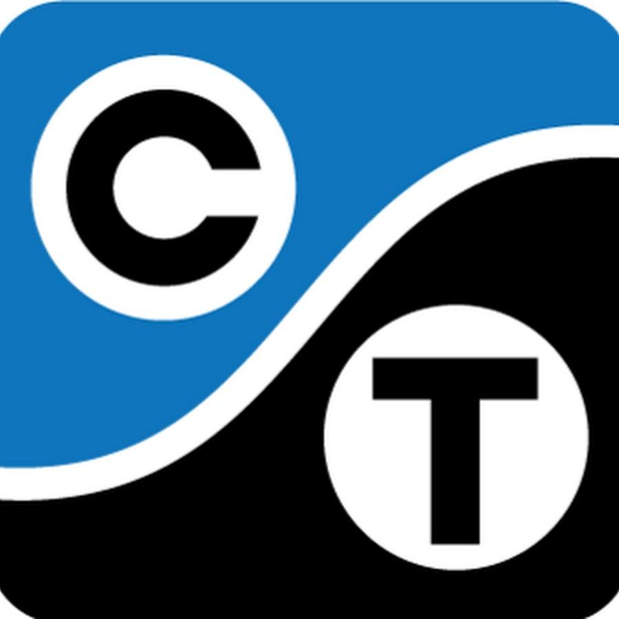 The Chronicle Telegram - YouTube