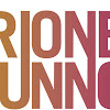 rione junno official