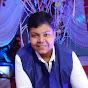 SrijanShow