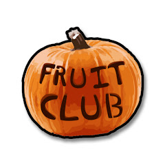 Fruit Club Podcast