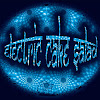 Electric Cake Salad