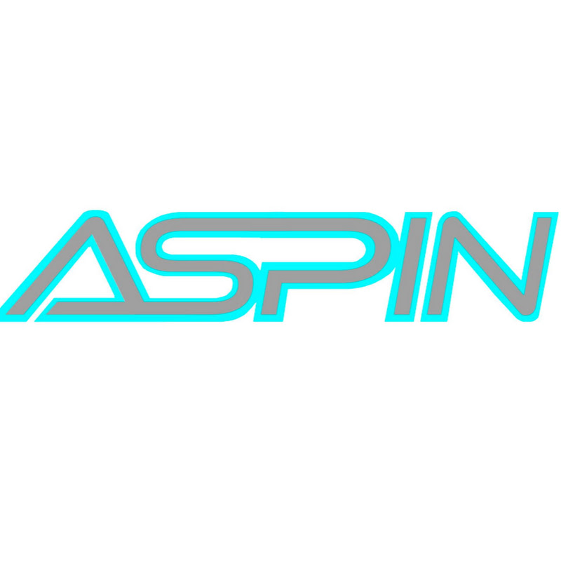 ASPIN3.7