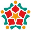 SMEX سمكس Lebanon لبنان