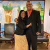 Iglesia Pentecostal Poder Desde lo Alto