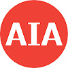 AIA Wyoming