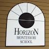 Horizon Montessori School