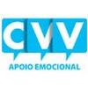 CVVdivulgacao
