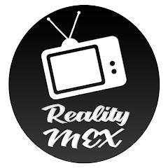 Cuanto Gana Reality MEX