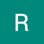 PSNModz