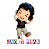 Jacky Phan