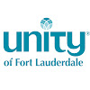 Unity of Fort Lauderdale