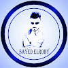 Sayed Elroby
