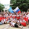 Nizhny Novgorod State University Choir