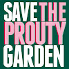 Save Prouty