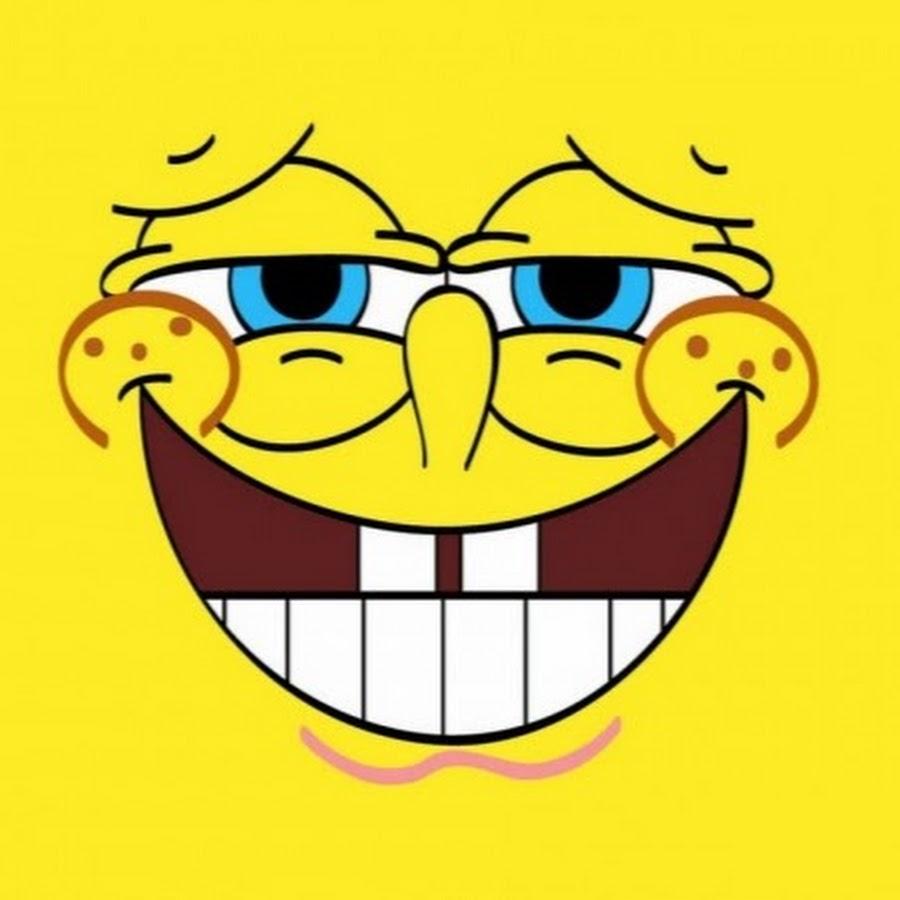 Картинки смешного лица на весь экран, анимация добрым утром