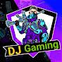 DJ SALMAN SIDDIQI