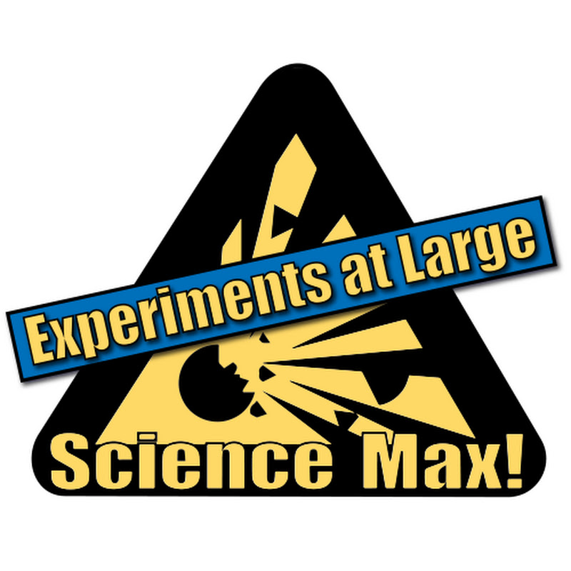 Science Max