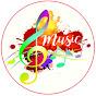 발라드 - Pop Music