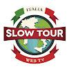 Italia Slow Tour