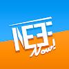 NEEF Now!