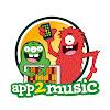 app2music