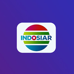 Indosiar YouTube channel avatar