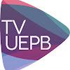 Rede UEPB