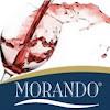 Morando Wines
