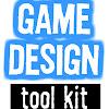GameDesignToolKit