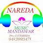 Nareda Music