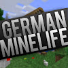 GermanMinelife - Minecraft Reallife