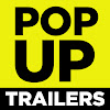 Pop Up Trailers