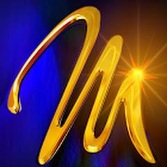 M Entertainments