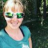 Jen CB Mindfulness Coach