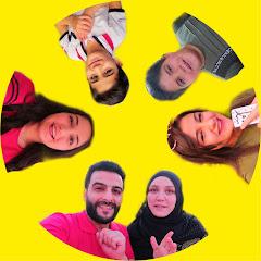 عائلة الشاقي Alshaki Family l Net Worth