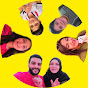 Alshaki TV عائلة